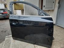 Portiera Dreapta Audi a4 b8 neagra 2008-2011