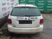 Dezmembram VW Golf VI 1.6 TDI CAYC