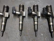 Injectoare pentru Passat B6 BKP 03G1300735S