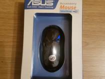 Mouse Optic Asus ROG (Logitech MX518) Nou! Sigilat!