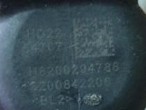 Injectoare nisan qashqai, renault laguna, 1.5 d