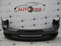 Bara spate Volkswagen Tiguan 5N0 2007-2008-2009-2010-2011