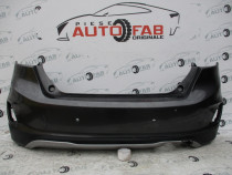 Bara spate Ford Fiesta Active 2017-2018-2019-2020