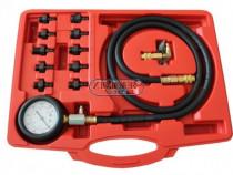 Tester Presiune Ulei Motor 0 - 10.bar - ZT-04A5042 SMANN