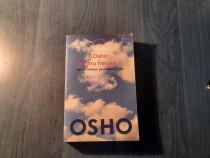 Osho pentru fiecare zi 365 de meditatii pentru aici si acum