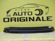 Intaritura bara spate Audi A4 B8,A5 B8 8T0807313 2007-2016