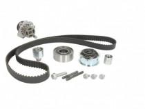 Set pompa apa + curea dintata GATES Volkswagen Crafter, CADD