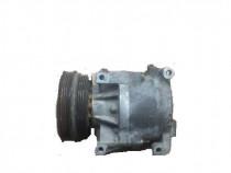 Compresor aer conditionat Fiat Punto 1,2 16V, 188A5000
