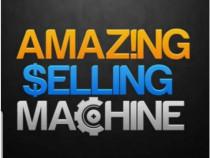Curs Amazon -vanzari online pe cea mai mare platforma