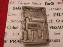Calculator xenon touareg 7L