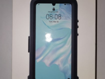 Carcasa protecție subacvatica pt Huawei P30 Pro