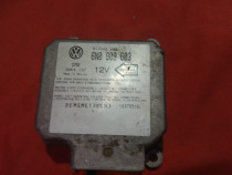 Modul airbag VW 6no909603 52k4137