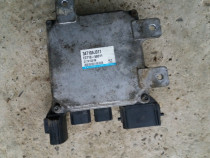 Calculator ECU Subaru Legacy Outback Impreza Forester