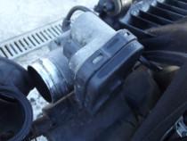 Clapeta acceleratie Mercedes A Class W168 1.4 benzina 1.6 va