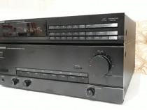 Amplificator cu radio Kenwood R-42 L