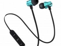Casti fără fir XT11 - Bluetooth