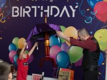 Animatori petreceri copii Tg Jiu Gorj