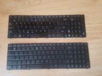 Tastatura Asus x53sv sau k53sv pentru piese