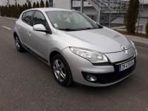 Renault megane 2013 euro 5 , 1.5 diesel