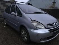 Citroën Xsara Picasso Diesel