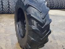 Anvelope 13.6R24 Michelin cauciucuri sh agricole
