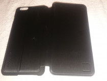 Husa proporta originala apple iphone 6 plus book magnetic