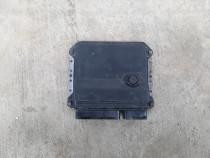 Calculator motor Toyota Avensis T27, 2.0 d, 2011 89661-05D30