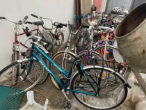 Biciclete Germania 20buc.pachet