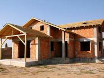 Execut Constructii civile amenajari interioare si exterioare