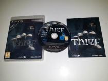 PS3 Thief pentru PlayStation 3