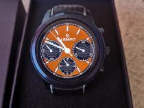 Smart watch lemfo