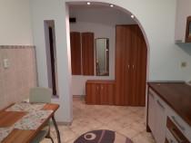 2 camere etaj 1 , Piata Mare