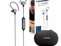 Casti Wireless Blaupunkt noi handsfree , Bluetooth