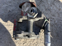 Pompa servo directie Bmw E90/91/92 325/330d, motorizare N57