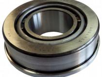 Rulment Conic OEM CNH 1963860C2
