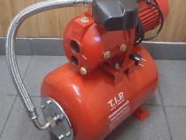 Hidrofor de adancime marca T.i.p., motor 1000 W