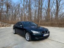 "Jante originale 19"" BMW Seria 5/6 E60/E61/E63/E64 style 218"