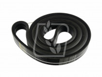 Curea Agro-Belt(S) 06215237