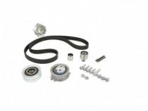 Set pompa apa + curea dintata HEPU Volkswagen Crafter, CADDY