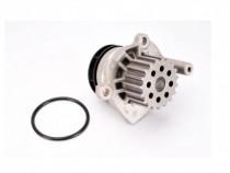 Pompa apa HEPU Volkswagen Crafter, CADDY, GOLF, JETTA, PASSA