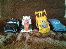 Disney Pixar Cars masinute 6-7 cm jucarie copii (varianta 8)