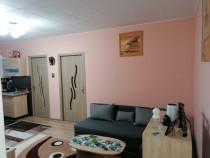 Apartament 3 camere Cisnadie,Sala polivalenta,lacul Magura