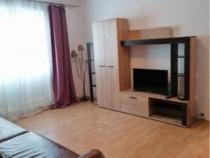 Apartament 2 camere Gradinari inchiriere