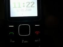 Nokia 1280 stare buna