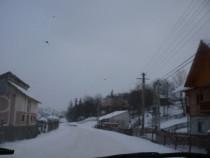 Cazare in Bucovina vile,case,apartamente
