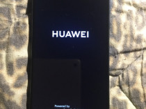 Huawei p30 lite original liber de rețea