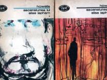 William Dean Howells - 3 volume