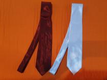 Cravate, culori superbe!