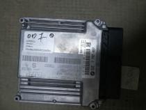 Calculator motor BMW E 90Cod piesa:0281012334 / dde 7797 497