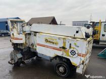 Freza asfalt Wirtgen W1000 C